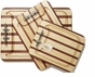 Soundview Millworks Nautically Themed Wooden Housewares