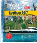 Southern Waterway Guide - 2017 Ed.