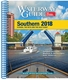 Southern Waterway Guide - 2018 Ed.