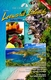 The Cruising Guide to the Southern Leeward Islands - 15th Ed.