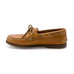 Sperry Top-Siders Authentic Originals Boat Shoe