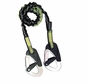 Spinlock Race 2-Clip Safety Tether