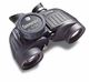 Steiner Commander XP Series Binocular