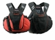 Stohlquist Rocker Life Jacket