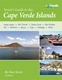 Street�s Guide to The Cape Verde Islands