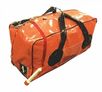 Survitec Inflatable Buoyant Apparatuses - Valise Packed