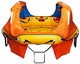 Switlik Coastal Passage Life Raft