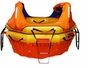 Switlik ISO-9650 OPR-HD Life Raft