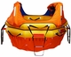 Switlik Offshore Passage Life Raft