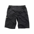 Technical Sailing Shorts