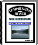 Tennessee River Guide