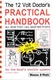 Weems & Plath The 12 Volt Doctor's Practical Handbook