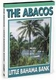The Abacos DVD