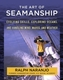 The Art of Seamanship by Ralph Naranjo