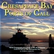 The Chesapeake Bay Ports of Call & Anchorages - 3rd Ed.