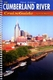The Cumberland River Cruise Guide - 3rd Ed.
