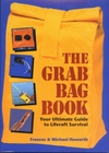 The Grab Bag Book