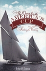 The Quest for the America�s Cup