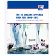 The US Sailing Appeals Book For 2009-2012