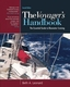 The Voyager's Handbook - 2nd Ed.