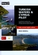 Turkish Waters & Cyprus Pilot - 8th Ed.