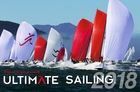 2018 Ultimate Sailing Calendar