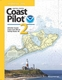 United States Coast Pilots USCP 2 - 45th Edition 2016