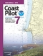 United States Coast Pilots USCP 7 - 48th Edition 2016