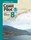 United States Coast Pilots USCP 8 - 37th Edition 2015