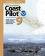 United States Coast Pilots USCP 9 - 33rd Edition 2015