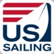 US Sailing Member Discounts