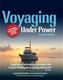 Voyaging Under Power - 4th Ed.