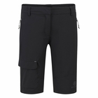 Henri Lloyd Element-Short - Women's