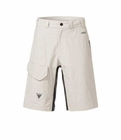 Water Proof Shorts