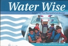 Water Wise: Safety for the Recreational Boater