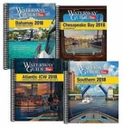 Waterway Guides