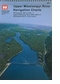Waterway Navigation Chartbook Mississippi River (Upper)
