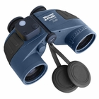 Weems & Plath  7x50 Explorer Binocular w/ Compass