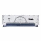 Weems & Plath  8 inch Compact Parallel Plotter