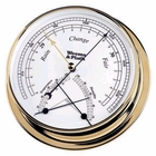 Weems & Plath  Endurance 145 Barometer & Comfortmeter