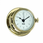 Weems & Plath  Endurance II 105 Quartz Clock