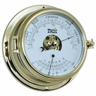 Weems & Plath  Endurance II 135 Barometer & Thermometer