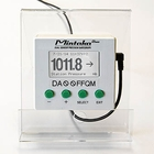 Weems & Plath  Mintaka Duo Sensor Digital Barometer and  Barograph