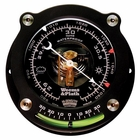 Weems & Plath  Nautilus 1.5 Hi-Sens Barometer w/ Inclinometer