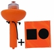 Weems & Plath SOS Distress Light