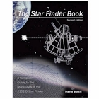 Weems & Plath  Star Finder Book