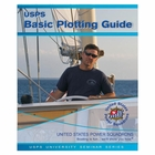 Weems & Plath  USPS Basic Plotting Guide Booklet