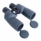 Weems & Plath  Weems CLASSIC 7 x 50 Binocular