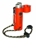 Windmill Trekker Butane Stormproof Lighter