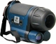 Yukon Night Vision Monocular